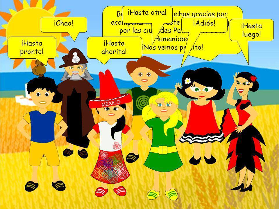 ¿Cuánto sabes de Guatemala? 11. ¿Quién fundó la ciudad de Guatemala? a) Los españoles b) Los ingleses c) Los franceses 12. ¿Qué postre típico de Guate