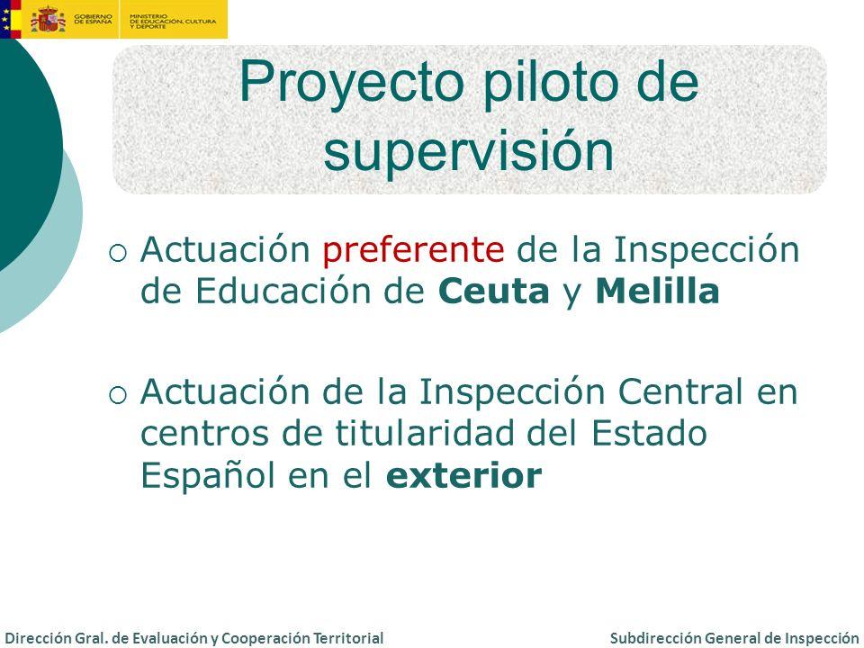 Objetivo: - Contrastar el informe inicial de evaluación con los distintos sectores de la comunidad educativa.