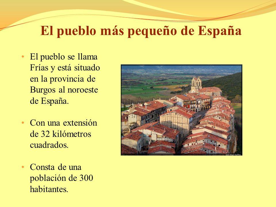 Algunos pueblos con nombres raros - Hierónides Ranulfo Moreno - Edesia - Reineira - Erenca - Columbina - Auxibio - Meuri ¿Sabes pronunciarlos? - Crisp