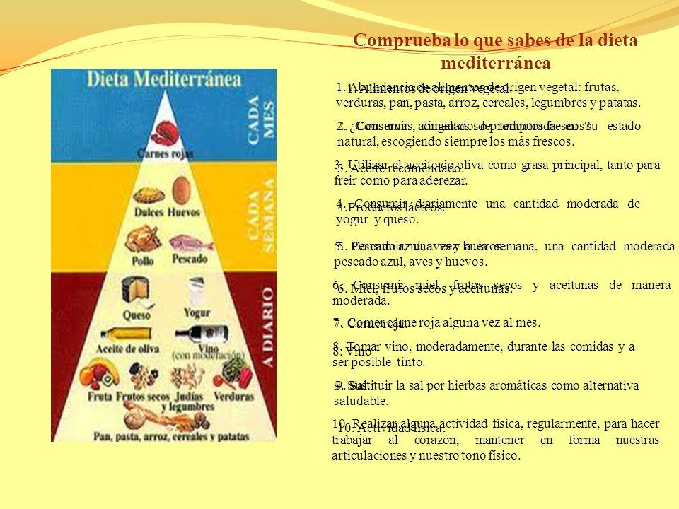 Cereal en Castilla: Campo de trigo Olivares de Jaén Viñedos de La Rioja TRILOGÍA MEDITERRÁNEA