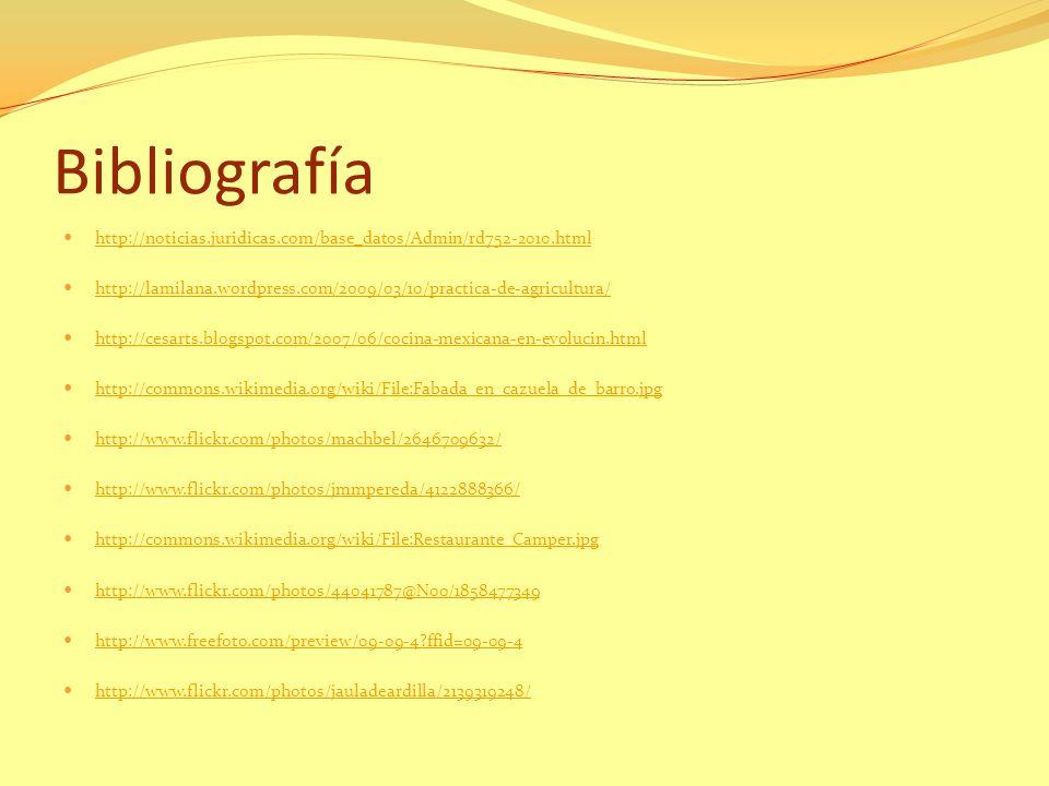 1.Explica las siguientes palabras vistas en el tema: - Gastronomía -Factores -Tiempo -Ritmo de vida -Casera -Tradicional -Autóctonos -Mesones -Estétic