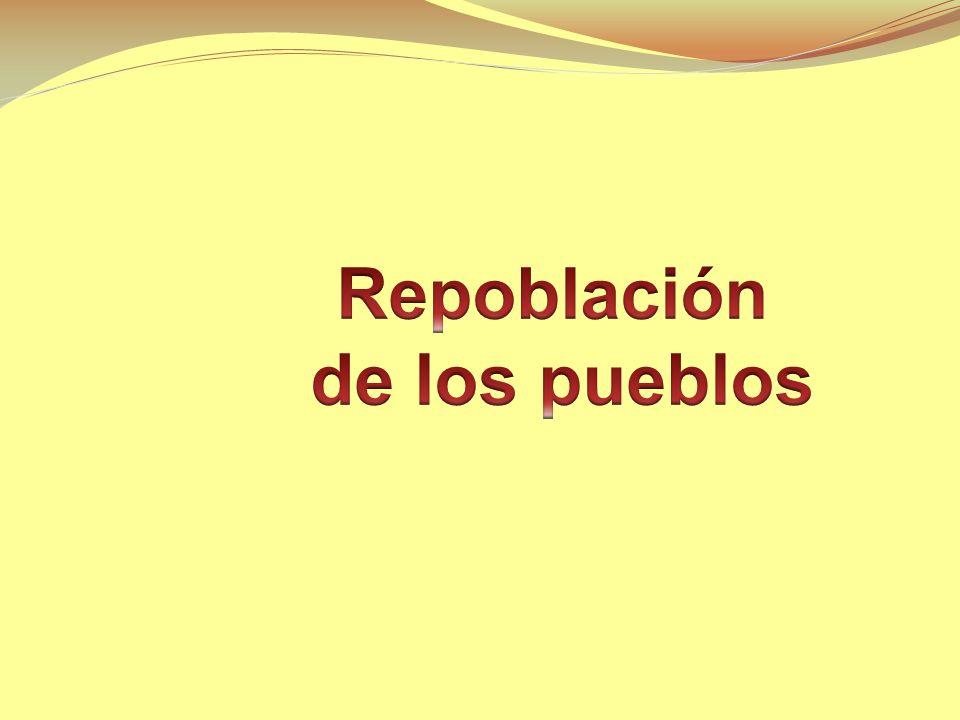 Las ciudades más importantes de España VALENCIA Pincha para escuchar BARCELONA Pincha para escuchar MADRID Pincha para escuchar