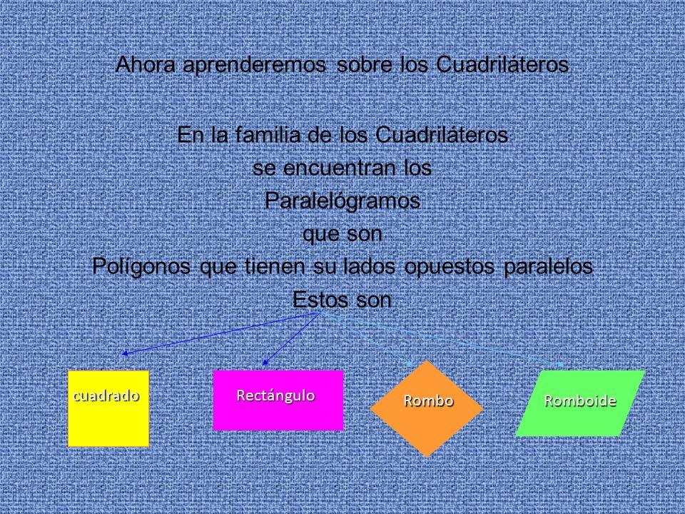 2) Todo ángulo exterior de un triángulo es igual a la suma de los ángulos interiores no adyacentes + 3) La suma de las medidas de los á ngulos exterio