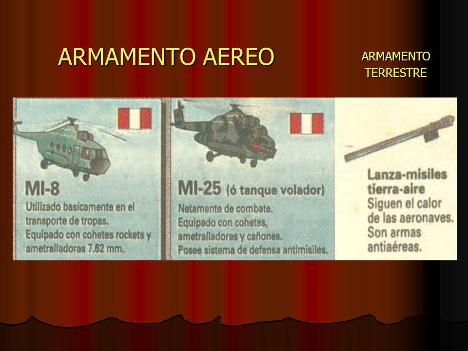 Marco legal que sustenta el nombramiento de Héroe Nacional al My Art Luis Alberto García Rojas Ley 26841 y su reglamento Cap.