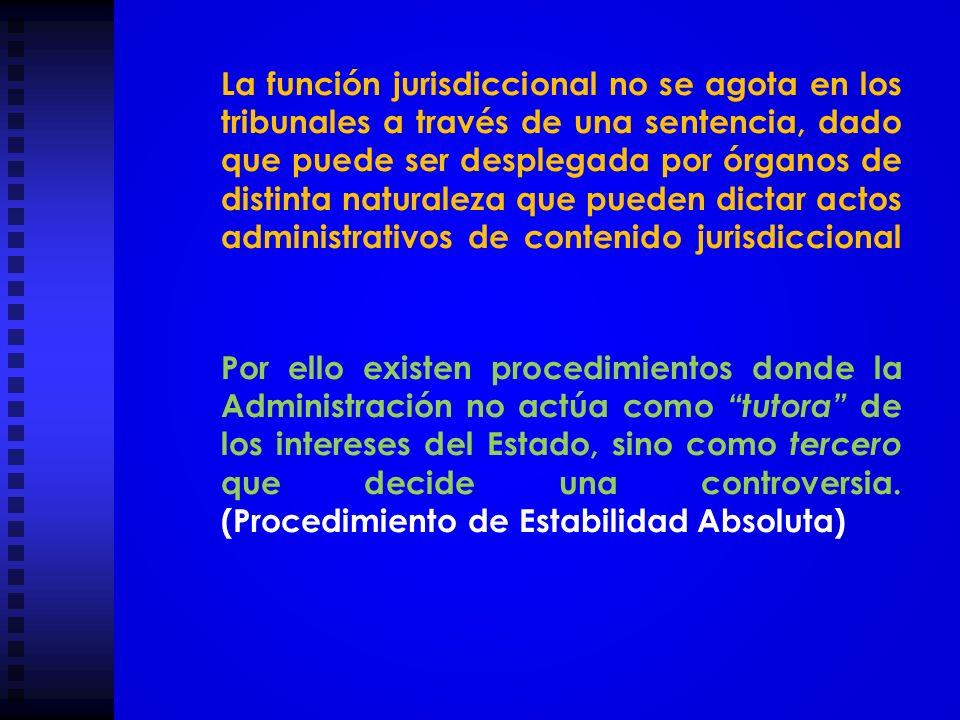 Sentencia N° 1889 del 17-10-2009 Sala Constitucional del TSJ (Recurso de Nulidad por Inconstitucionalidad de los artículos 449,453,454,455, 456 y 457