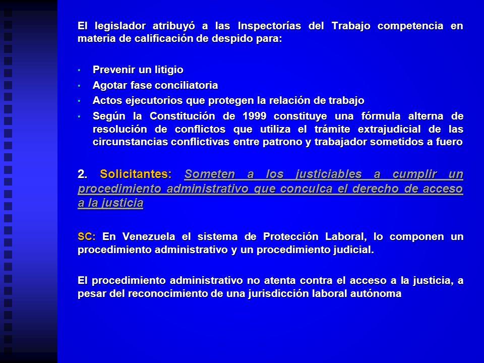 Los P rocedimientos Administrativos orientados por los principios de: ECONOMÍA, CELERIDAD, SIMPLICIDAD, EFICACIA, OBJETIVIDAD, IMPARCIALIDAD, HONESTID
