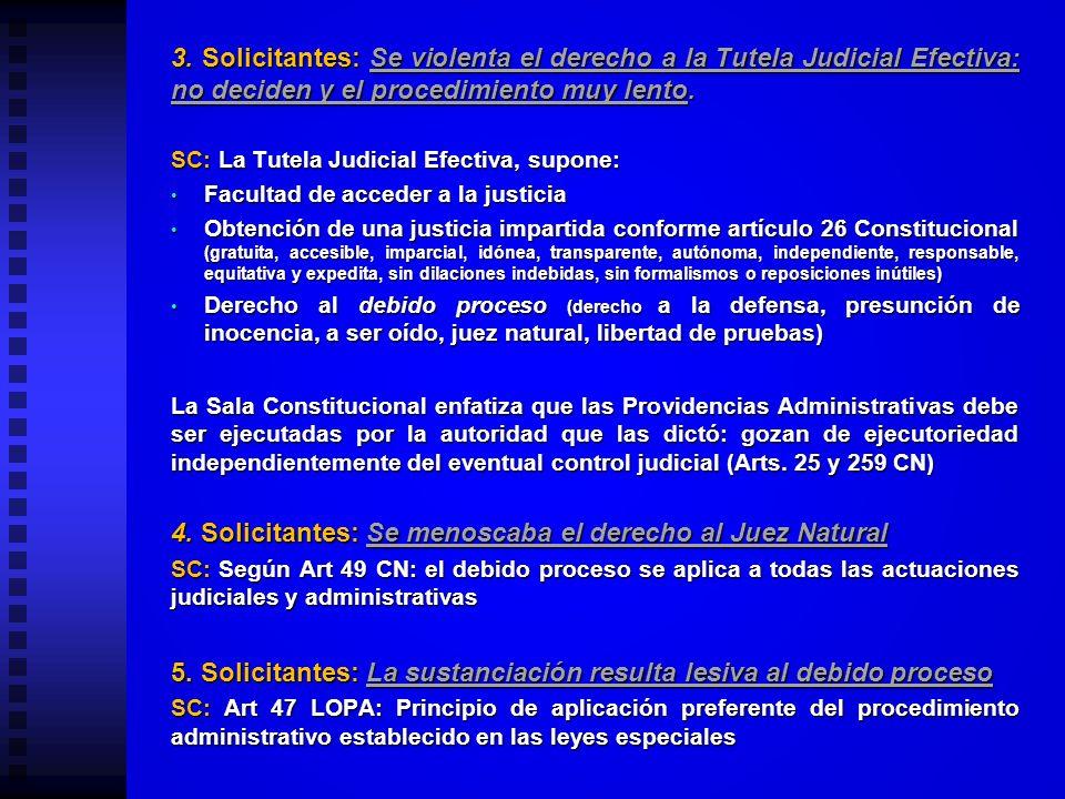 El legislador atribuyó a las Inspectorías del Trabajo competencia en materia de calificación de despido para: Prevenir un litigio Prevenir un litigio