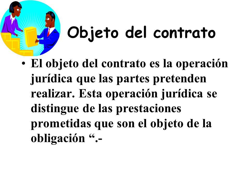 Contrato informático y a través de ordenador Contrato hecho por ordenador es aquel en que se usa el la computadora como medio de celebración del contr