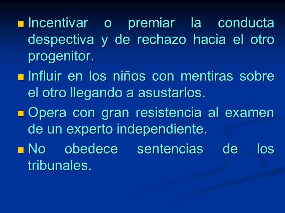 INTERVENCIÓN DEL JUEZ Ordenar el desahogo de pruebas en suplencia de queja.