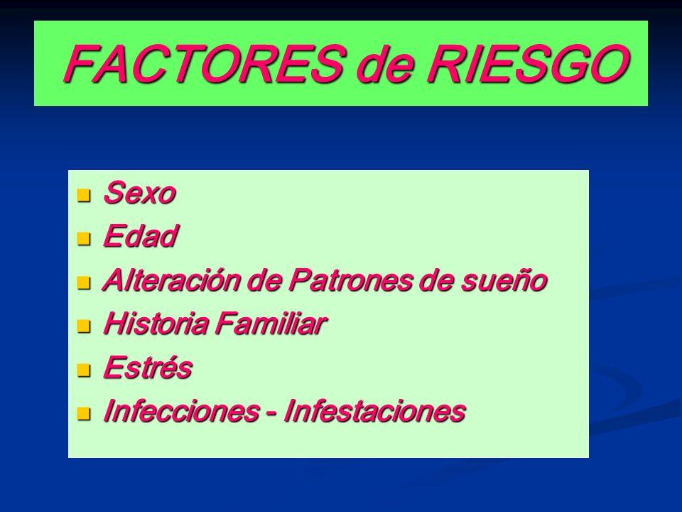 Citoquinas (comparte con hepatitis C) Citoquinas (comparte con hepatitis C) IL1,IL6, TNF ?.