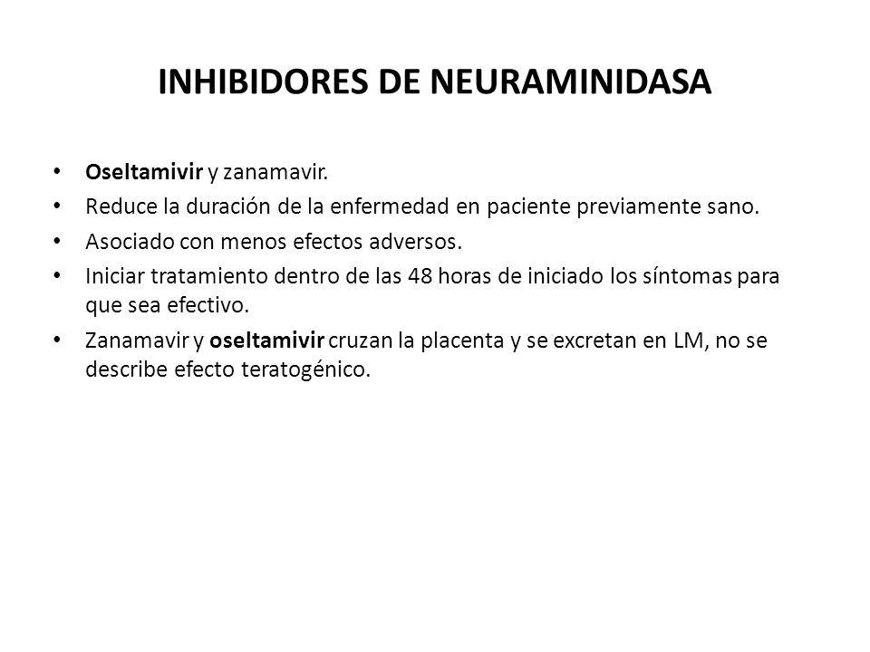 VACUNACION La vacuna no es inmunogénica en lactantes menores de 6 meses.