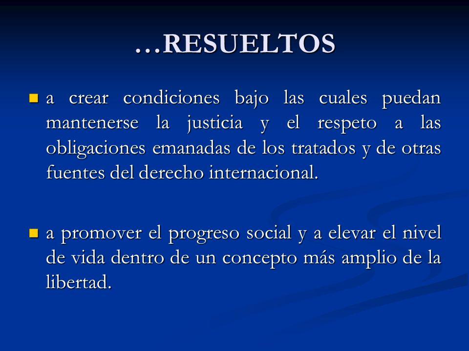 Suspensión Todo Miembro de las Naciones Unidas que haya sido objeto de acción preventiva o coercitiva por parte del Consejo de Seguridad podrá ser suspendido por la Asamblea General, a recomendación del Consejo de Seguridad, del ejercicio de los derechos y privilegios inherentes a su calidad de Miembro.