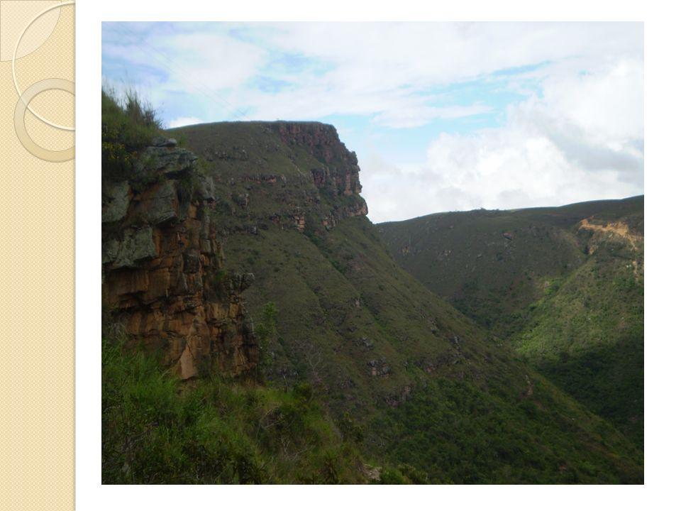 En lo correspondiente a la etnohistoria se precisó el territorio ocupado por los Guane en el momento de la Conquista.