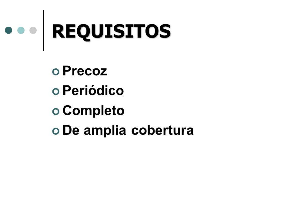SEGUNDA RUTINA DE LABORATORIO 20-22 SEM.