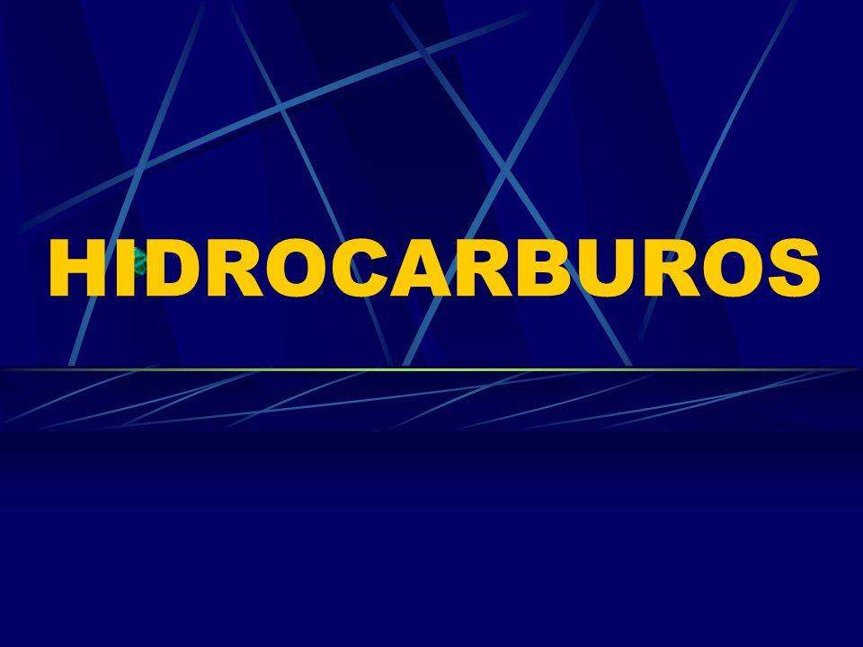 TETRACLORURO DE CARBONO Carcinogénesis: hígado, pulmón y sanguínea.