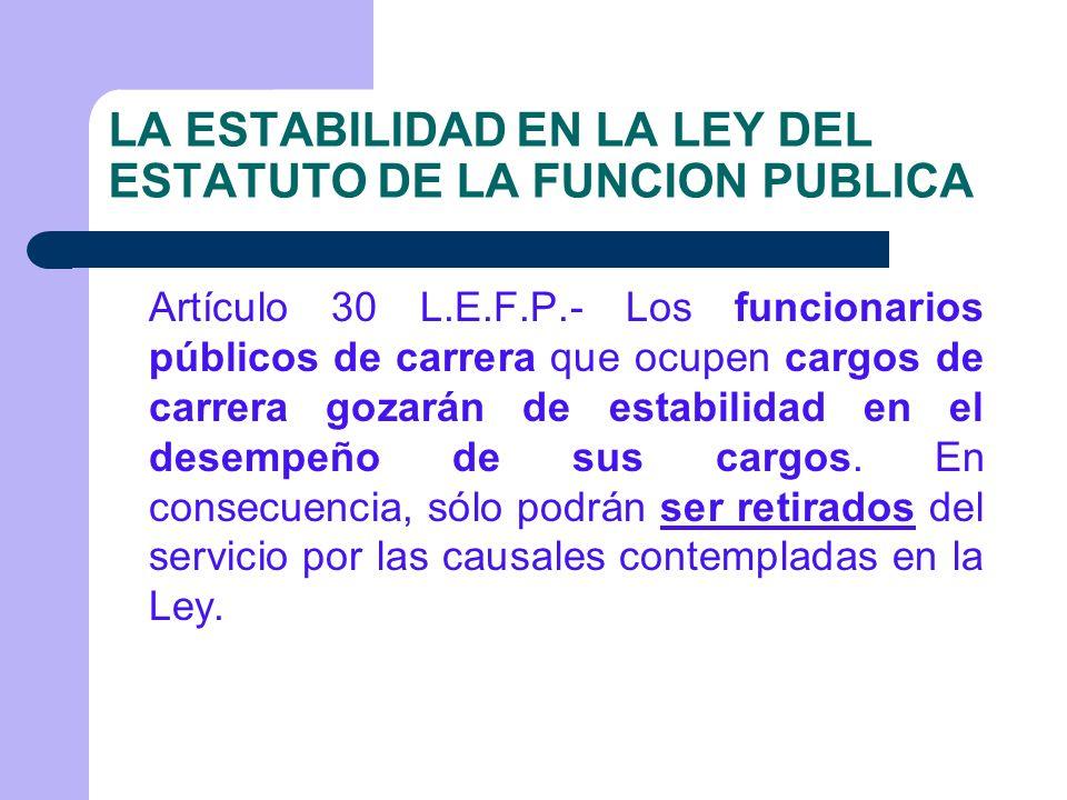 Sala Constitucional.Ponente Luis Velázquez Alvaray.