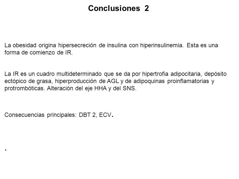 Clínica continuación : Ap. Cardiovascular: TA con manguitos adecuados. Buscar indicadores de dilatación de ventrículo izquierdo. Ap. Respiratorio: Inv