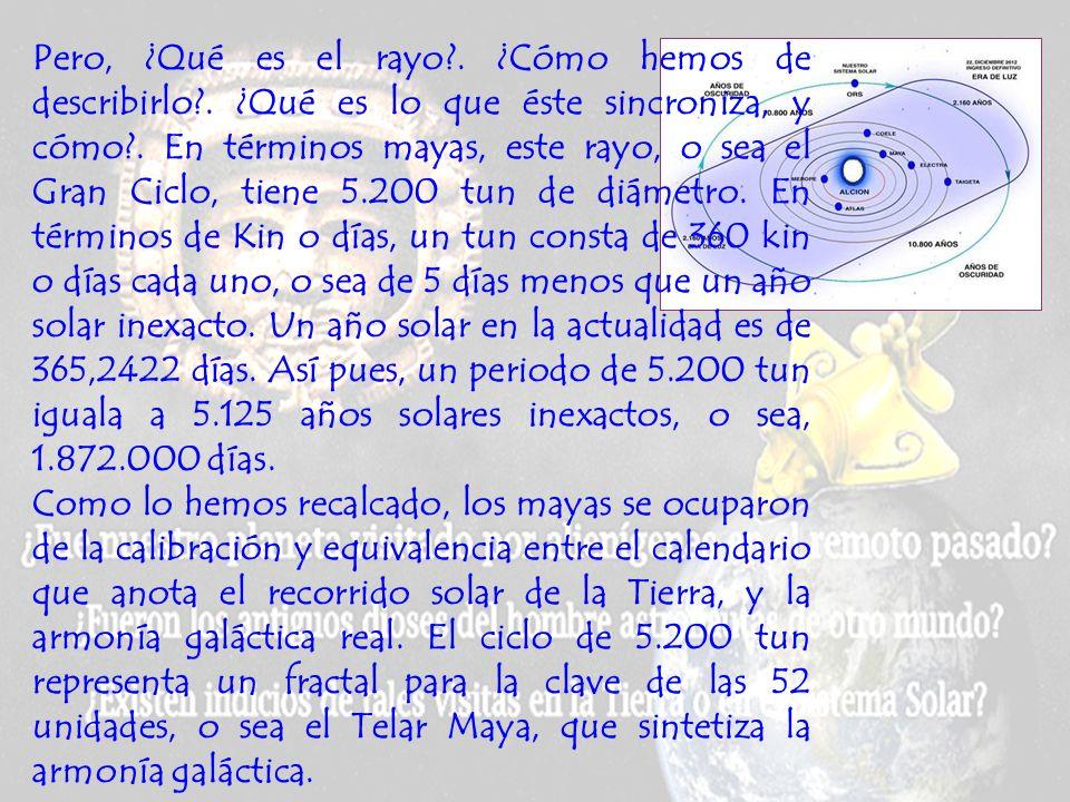 Los eruditos dan rodeos respecto a la fecha exacta en que empezó el Gran Ciclo Maya. Algunos dicen que el 13 de agosto, otros que el 11 de agosto, y a