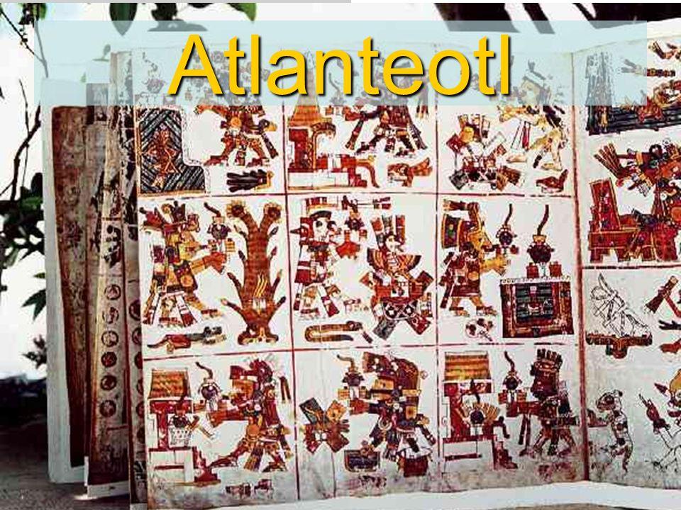 2. Baktun 1. Baktun de la Piramide. 2718-2324 a.c. 1.0.0.0. Construcción de la Gran Pirámide en Giza, Egipto, del año 2700 al 2600 A.C, marca el ancla