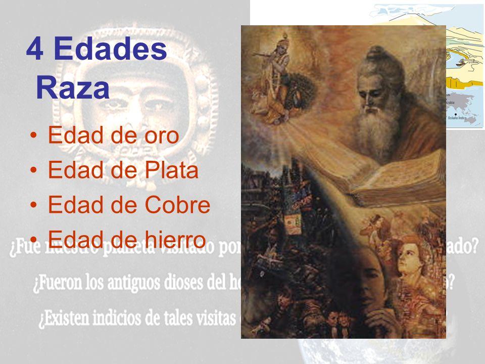 Lenguaje Watán 300 Consonantes 51 Vocales
