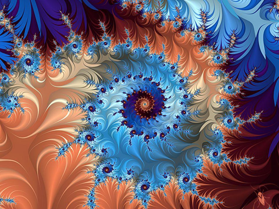 «De la Unidad a la Multiplicidad, por la vía de la emanación.