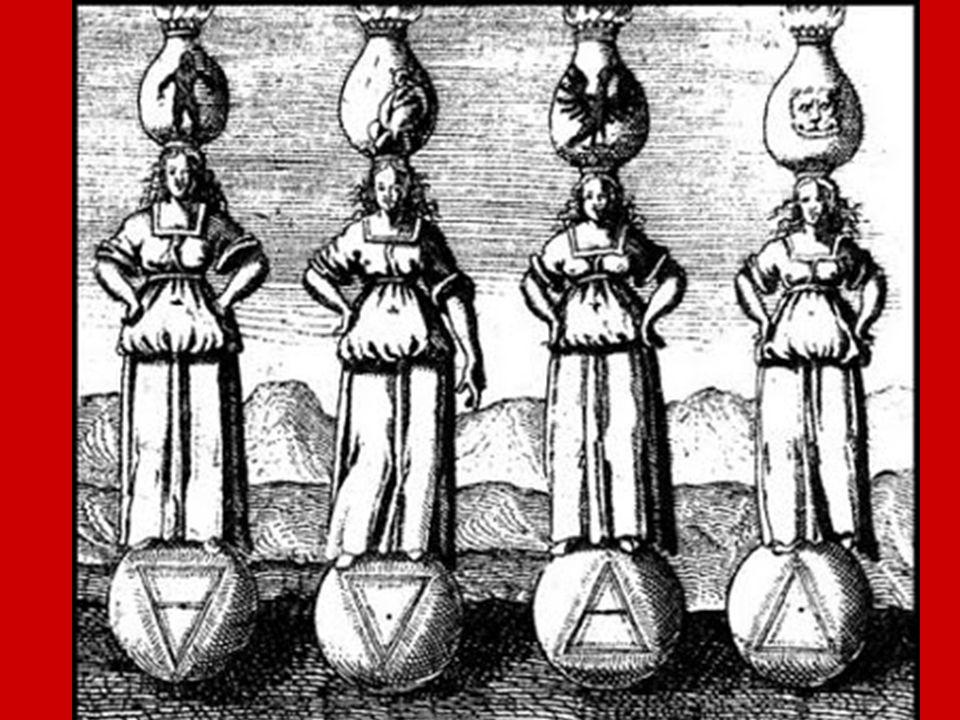 La instrucción alquímica del grado de Verdadero Masón (modificada) P.: ¿Cuáles son sus cualidades.
