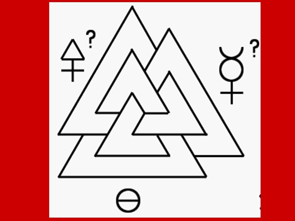 La instrucción alquímica del grado de Verdadero Masón (modificada) P.: ¿Qué entiendes por azufre, mercurio y sal.