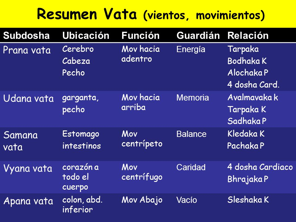 http://images.slideplayer.es/1/115063/slides/slide_4.jpg