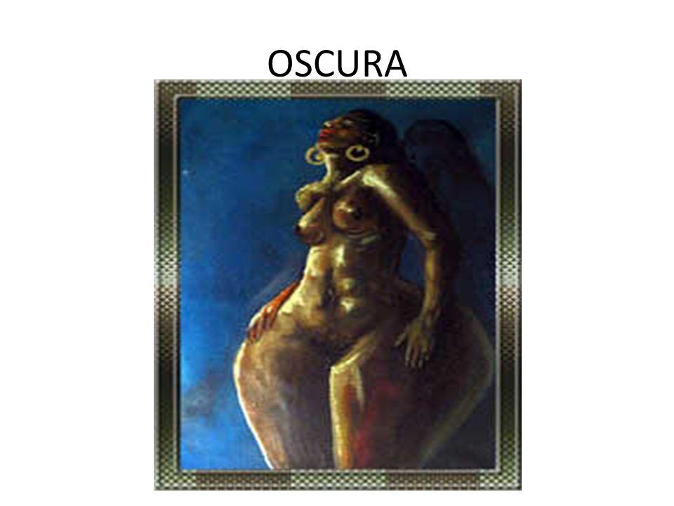 OSCURA
