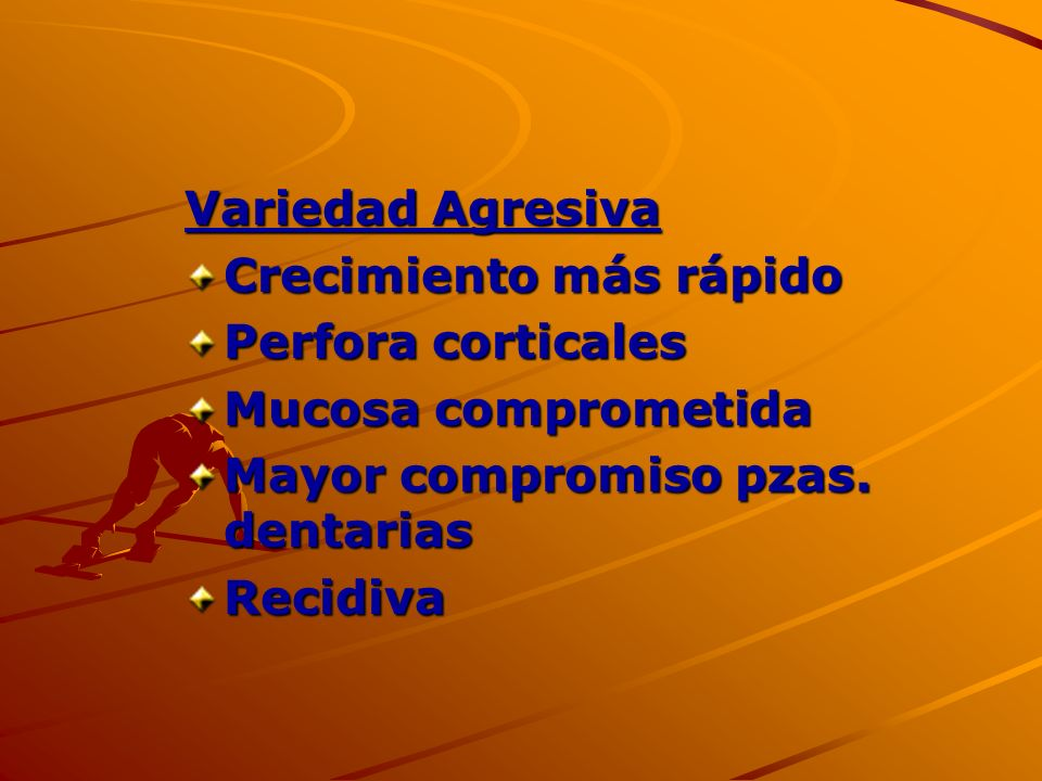 Román Carlos – Heddie Sedano Univ.Francisco Marroquín – Univ.
