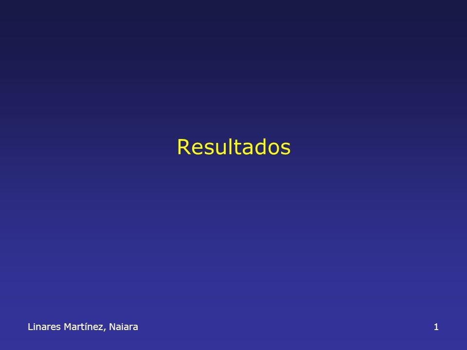Resultados Linares Martínez, Naiara1