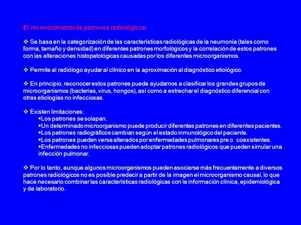 Sarcoidosis: La sarcoidosis es una enfermedad granulomatosa multisistémica de etiología desconocida.