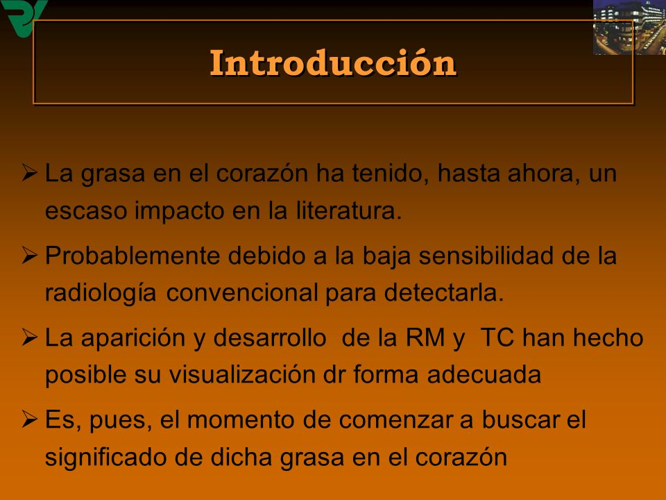 PlacaAterosclerótica 1.Factores mecánicos: A.