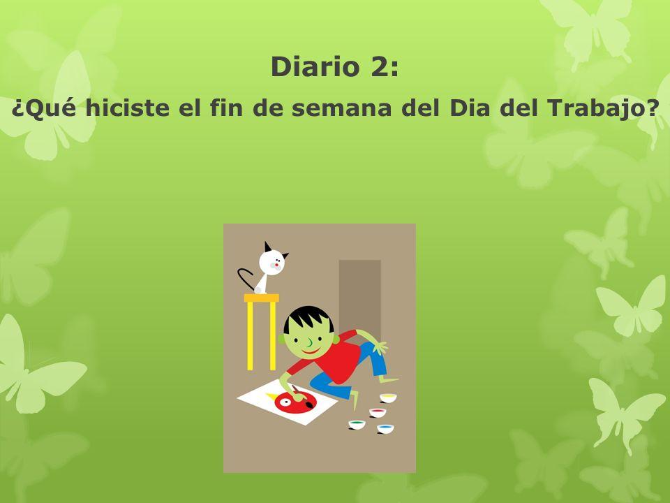 ¿Qué es arte.En tu grupo en español, 1.Cada persona lee su definición.
