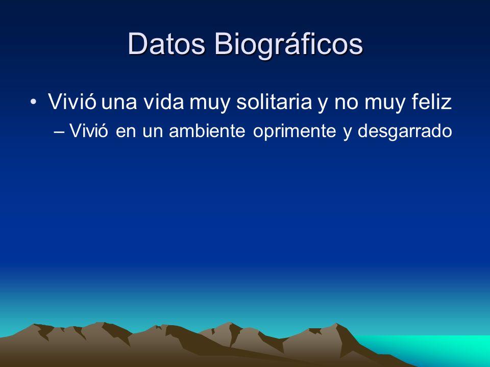 Datos Biográficos Fue miembro de un grupo religioso- contrarrevolucionario durante la Revolución Mexicano de 1910 No fue muy educado porque pasó su ad