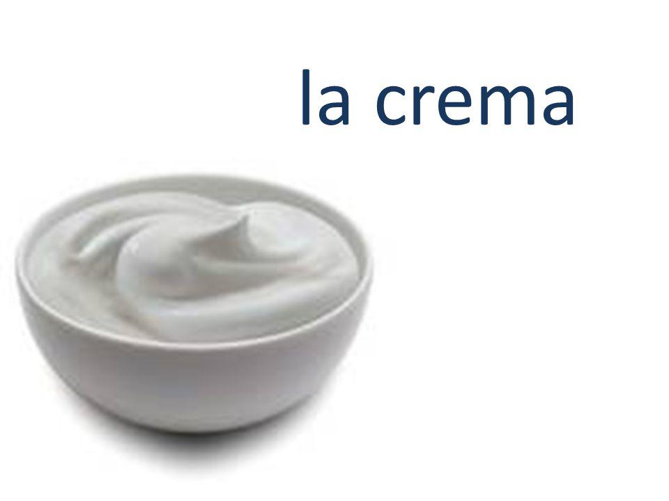 taste, flavor