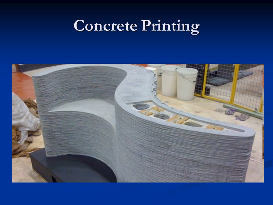 Loughborough University (UK) Componentes: Cemento rápido Sistema: Capas separadas Cemento