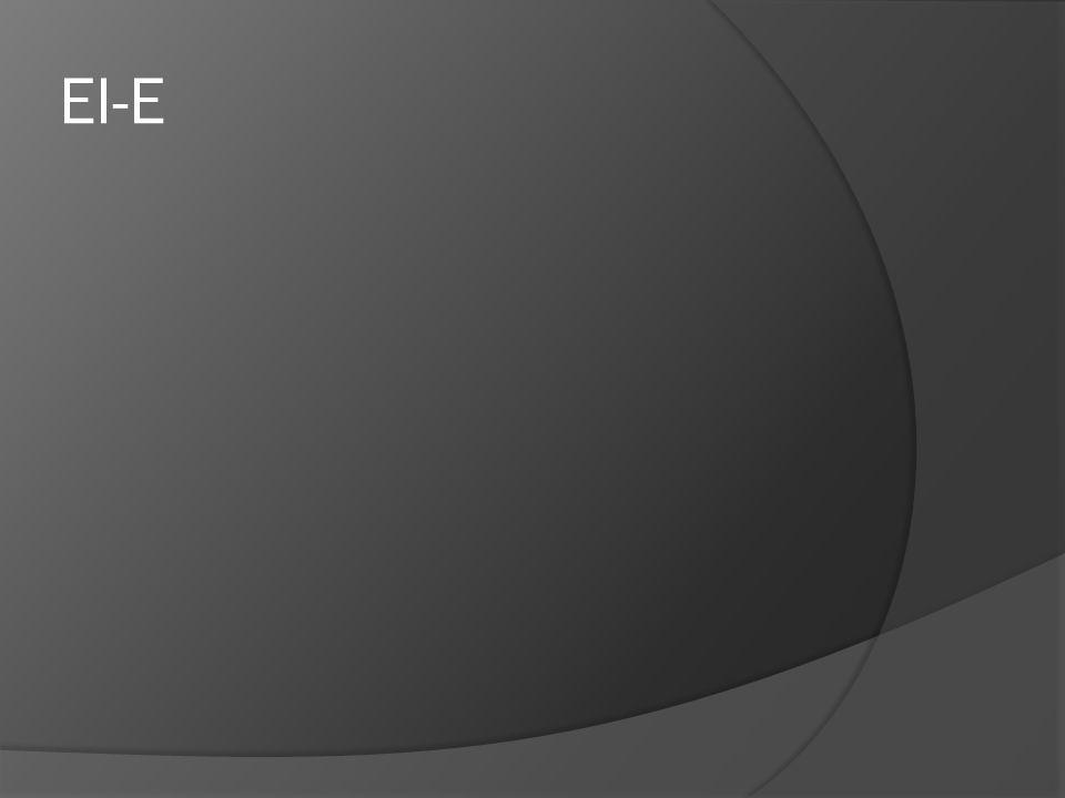 InvigBot (pfc en UMA) Función: Lazarillo Robot Móvil: Tres patas Sonar (ultrasonidos) Capacidades: Movimiento Autónomo independiente Según el obstáculo emite distintos pitidos Trayectoria??
