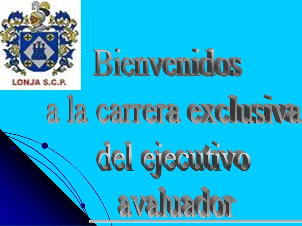 LONJA DE LA SOCIEDAD COLOMBIANA DE AVALUADORES CÁMARA DE COMERCIO S0023811 N.I.T.