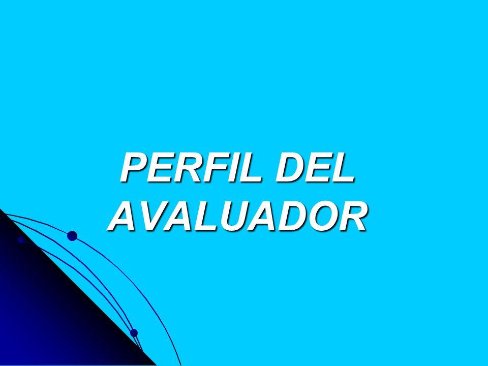 SENTENCIA DE LA CORTE CONSTITUCIONAL 492 / 96 Con ponencia del magistrado: Con ponencia del magistrado: Doctor JOSÉ GREGORIO HERNÁNDEZ GALINDO.