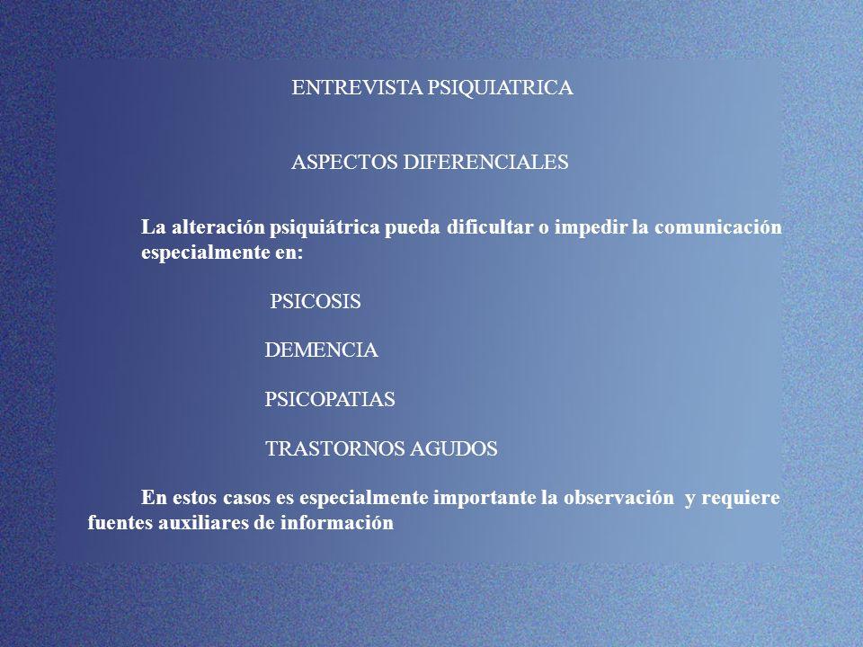 EXPLORACIONES COMPLEMENTARIAS E.E.G.