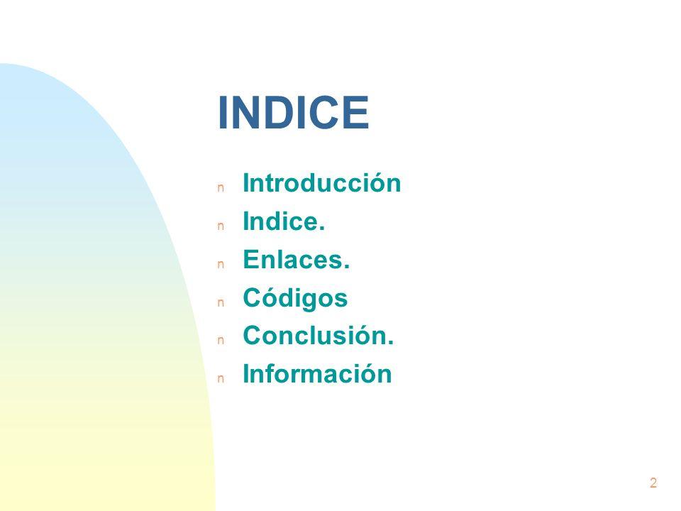 Manual Interactivo Por José F. Hermida Derechos reservados.