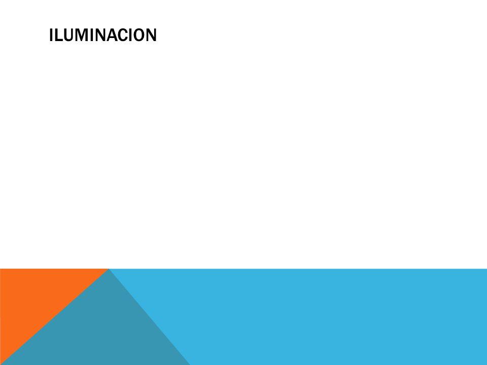 ventilación VENTILACIÓN NATURAL Los locales de trabajo, reunión o servicio en todo tipo de edificación tendrán ventilación natural con las mismas características que lo dispuesto en 3.4.2 ( II.