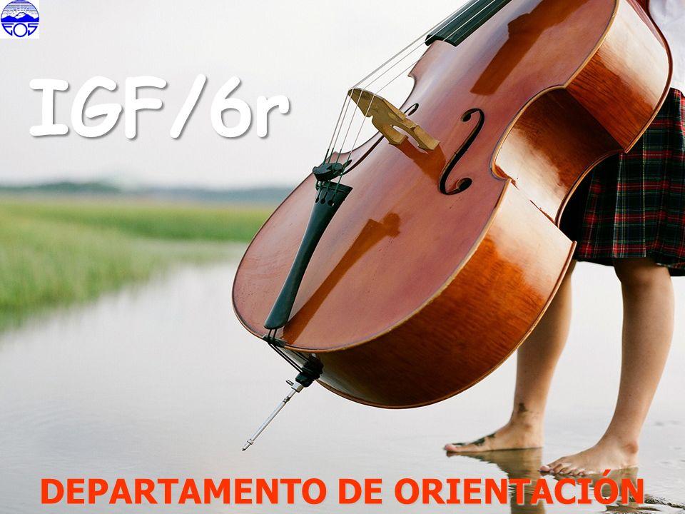 DEPARTAMENTO DE ORIENTACIÓN IGF/6r