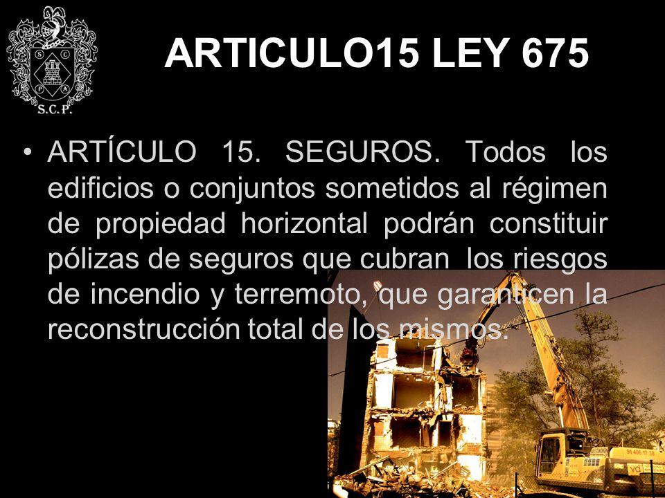 DECRETO 1420/98 ARTÍCULO 8 Las personas naturales o jurídicas de carácter privado que realicen avalúos en el desarrollo del presente decreto, DEBERÁN ESTAR AUTORIZADAS Y REGISTRADAS POR UNA LONJA DE PROPIEDAD RAIZ.