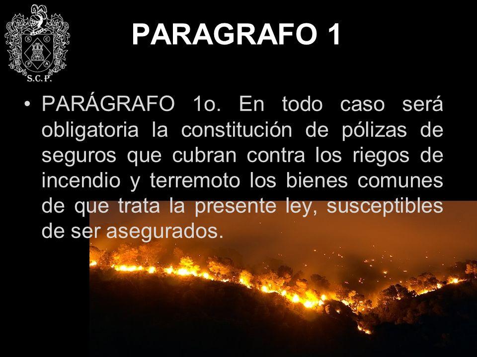 CONTINUACIÓN ARTÍCULO 7.Servicios públicos.