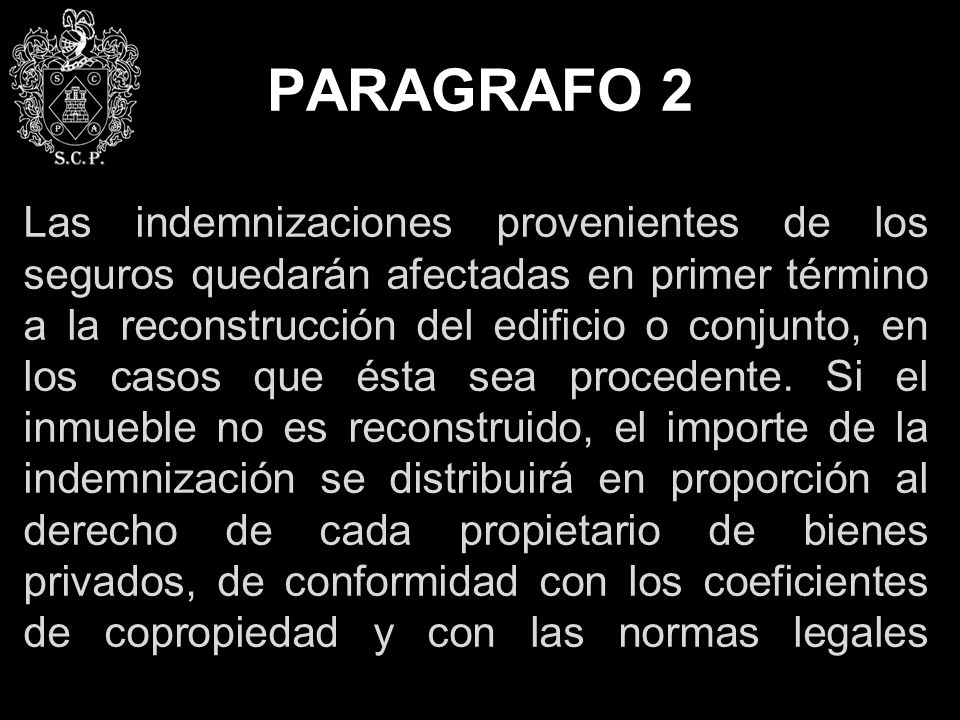 BIENES PRIVADOS DE DOMINIO PARTICULAR: INMUEBLES DEBIDAMENTE DELIMITADOS, FUNCIONALMENTE INDEPENDIENTES, DE PROPIEDAD Y APROVECHAMIENTO EXCLUSIVO, INTEGRANTES DE UN EDIFICIO SOMETIDO AL RÉGIMEN DE P.H.