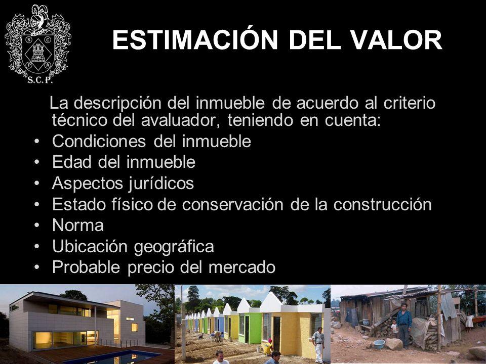 ARRENDAMIENTO TURÍSTICO DECRETO 2590 DE 2.009 El ministerio del interior y de justicia de la República de Colombia, mediante decreto 2536 de 2.009, en ejercicio de sus facultades legales en especial los que le confiere los artículos 189 N.11 de la C.P.C.