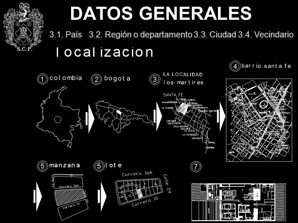 RÉGIMEN DE PROPIEDAD HORIZONTAL: SISTEMA JURÍDICO QUE REGULA EL SOMETIMIENTO A PROPIEDAD HORIZONTAL DE UN EDIFICIO O CONJUNTO.