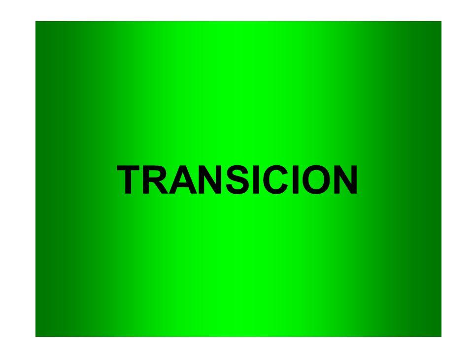 OBJETIVOS DE LA ADAPTACION CARDIOVASCULAR CIERRE DEL DUCTUS ARTERIOSO CIERRE DEL FORAMEN OVAL INCREMENTO DE LA PRESION CIRCULACION SISTEMICA GARANTIZAR EL TRANSPORTE ADECUADO DEL O2 PARA LA RESPIRACION TISULAR